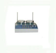 巩义予华HJ-2双联磁力搅拌器