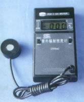 苏州尚田ZDZ-1紫外线照度计
