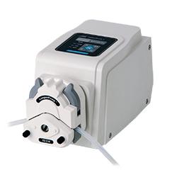 保定兰格BT100-2J精密蠕动泵