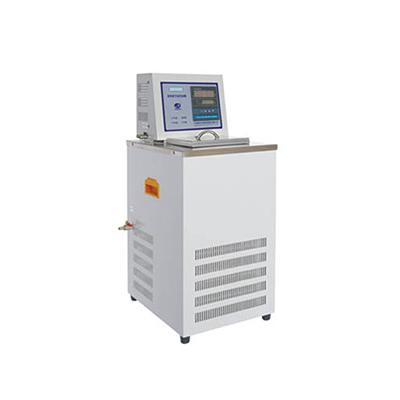 GDH-3010