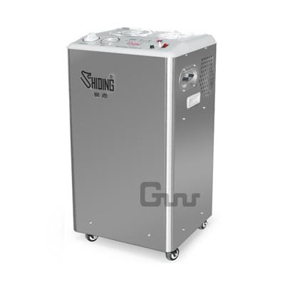 长城科工贸SHB-B95T型循环水式多用真空泵