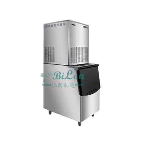 上海比朗FMB300雪花制冰机