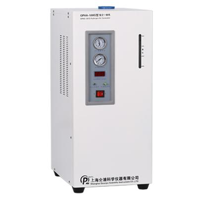 上海全浦QPHA-300G氢空一体机(无油压缩机)