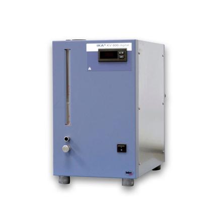 艾卡IKA KV 600冷却供水装置(230 V)