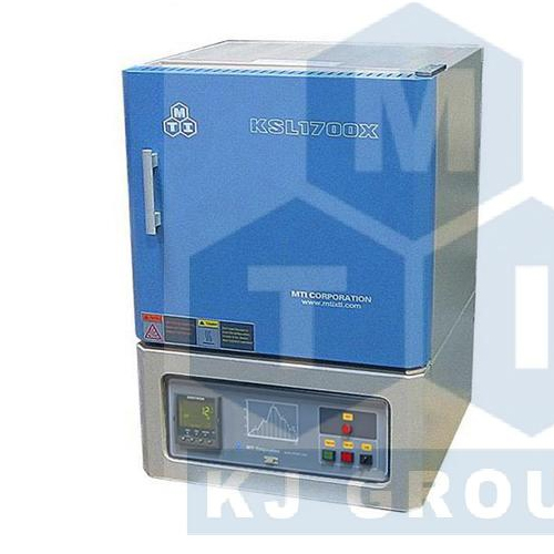 KSL-1750X-A1-K-EU