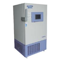 澳柯玛DW-86L390超低温保存箱