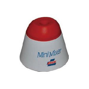 美国精骐VM-03RU迷你涡旋混匀器