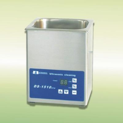 DS-1510DTH