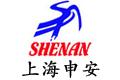 上海申安医疗器械厂