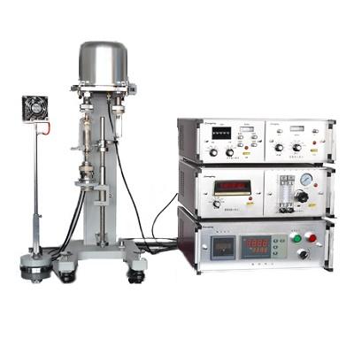 上海精科ZRY-2P高温综合热分析仪