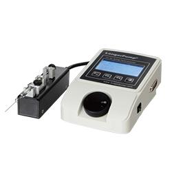 保定兰格TJ-4A实验室动物医学注射泵
