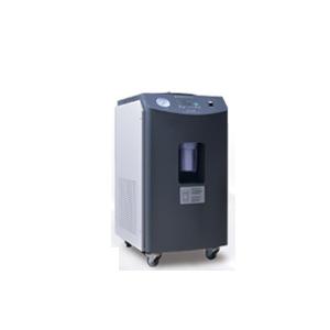 岛津AC-7000冷却循环水装置