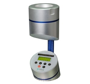 苏州尚田JYQ-IV型浮游空气尘菌采样器