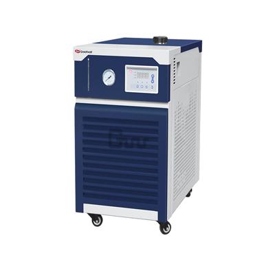 长城科工贸DL30-700循环冷却器