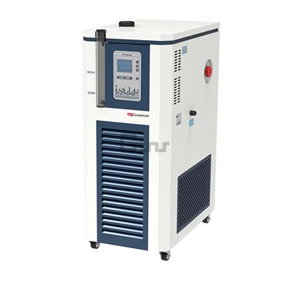 长城科工贸SY-200-200高温循环器