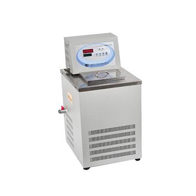 宁波新芝DL-4005低温冷却液循环泵