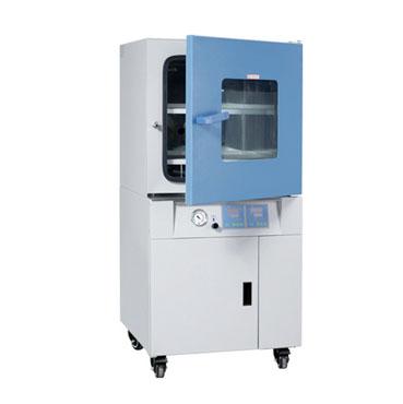 上海一恒BPZ-6503B真空干燥箱(半导体专用)