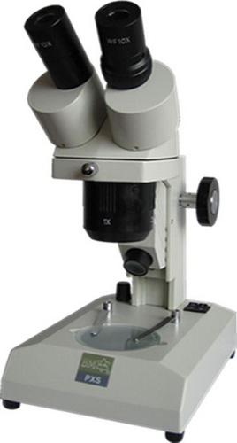 彼爱姆PXS-B 1020体视显微镜(双目、定倍)
