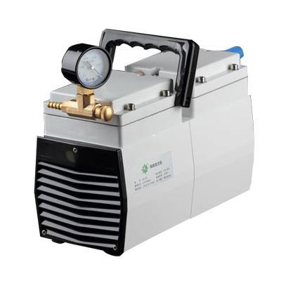 临海永昊LH-95D无油隔膜真空泵