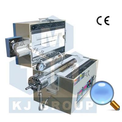OTF-1200X-HP55