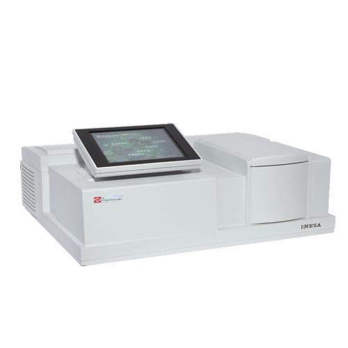 仪电精科L9双光束紫外可见分光光度计