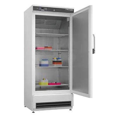 澳柯玛SPEZIAL-340实验室防爆冷藏箱