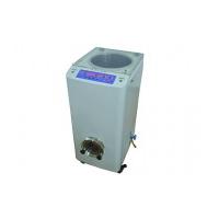 宁波新芝Scientz-1LS一体式冷冻离心浓缩仪