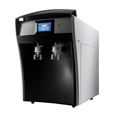 艾科浦AD3L-16-24-BE实验室超纯水机