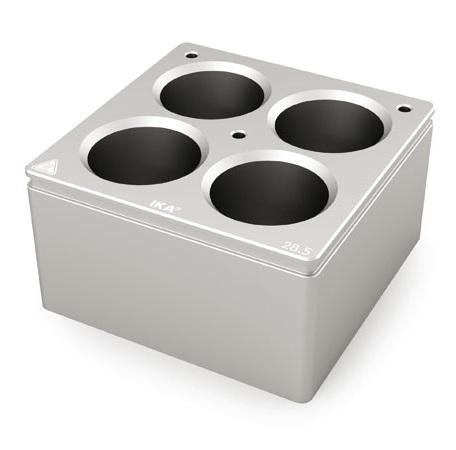 艾卡IKA H 135.106加热块