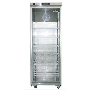 澳柯玛YJG-600医用加温保存箱