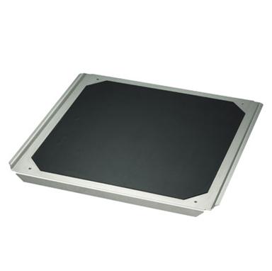 艾卡IKA AS 4000.3培养皿摇板