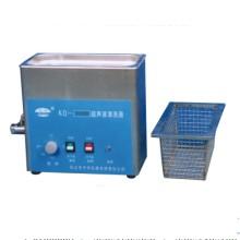 巩义予华KQ-500B超声波清洗器