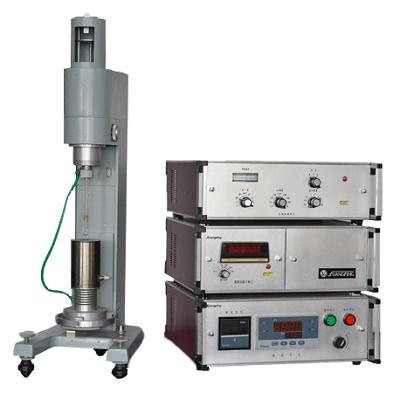 上海精科RJY-1P热机械检测仪