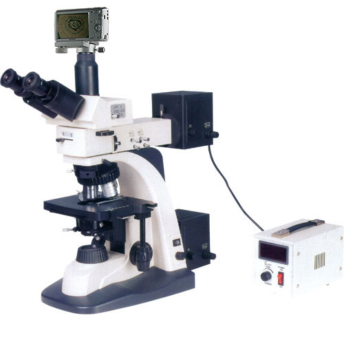 彼爱姆BM-SG12S高级透反射显微镜(数码、明场)