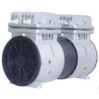 巩义予华YH-500隔膜真空泵