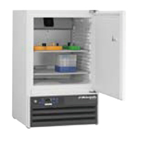 澳柯玛LABO-100实验室防爆冷藏箱