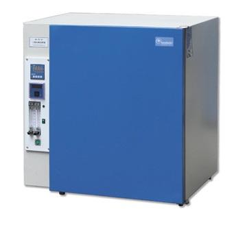 上海齐欣HH.CP-01IN二氧化碳培养箱