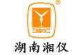 长沙高新技术产业开发区湘仪离心机仪器有限公司