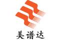 上海美谱达仪器有限公司
