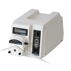 保定兰格BT600-2J精密蠕动泵