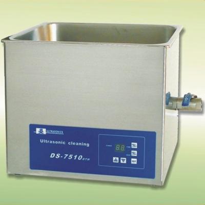 DS-7510DTH