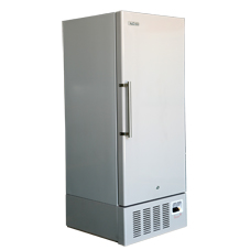 澳柯玛DW-25L300(立式)低温保存箱