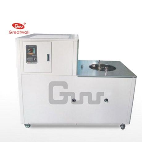 长城科工贸DHJF-1230超低温搅拌反应浴