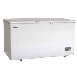 澳柯玛DW-25W389(卧式)低温保存箱