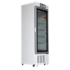 澳柯玛XC-310血液冷藏箱