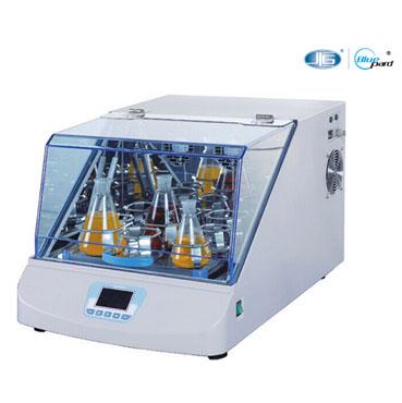 上海一恒THZ-100(THZ-98B)恒温培养摇床