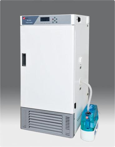 天津泰斯特HWS-150BX恒温恒湿培养箱