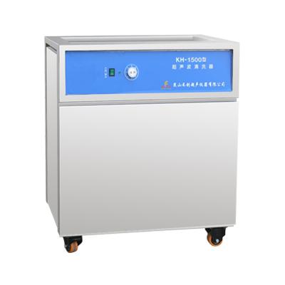 KH-1500