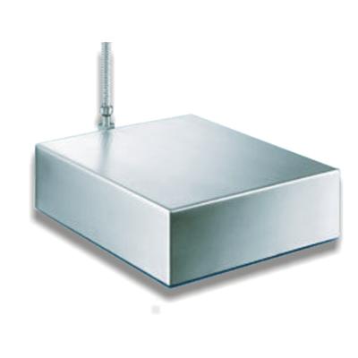 上海生析FB-800超声波振盒