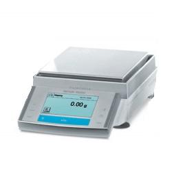 梅特勒XA1502S电子天平